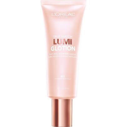 loreal-lumi-glotion-glow-enhancer