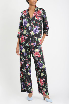 prabal gurung pajamas