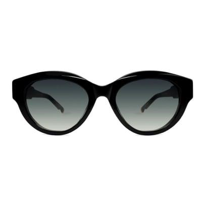 coco breezy sunglasses