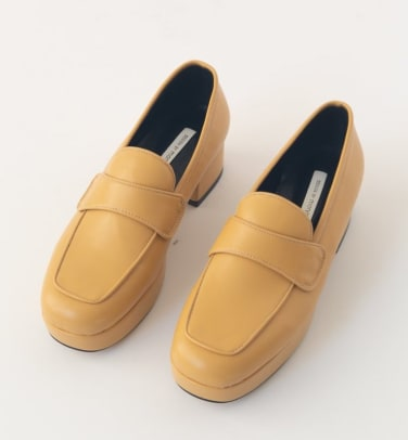 shop-peche-loafers