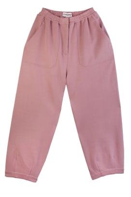 lf markey sweatpants