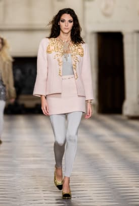 chanel-metiers-d-art-2021-collection-review-1