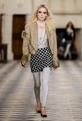 chanel-metiers-d-art-2021-collection-review-2