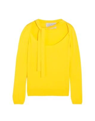 Victor Glemaud Sweater