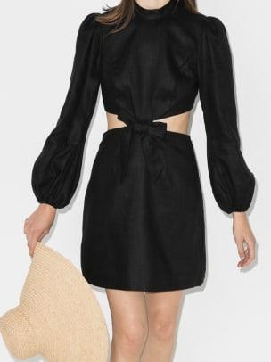 zimmermann-bellitude-cutout-mini-dress_15095730_27702335_800
