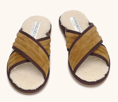 nomasei-shoes
