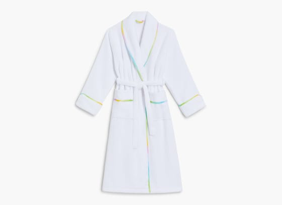 hill house home hotel robe