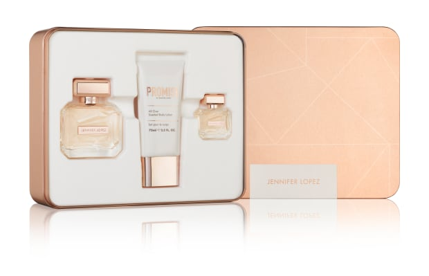 j-lo-promise-gift-set