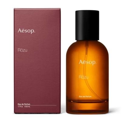 aesop-rozu-perfume