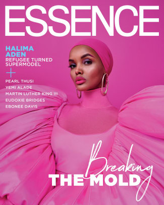 Halima_Cover-essence-jan-2020