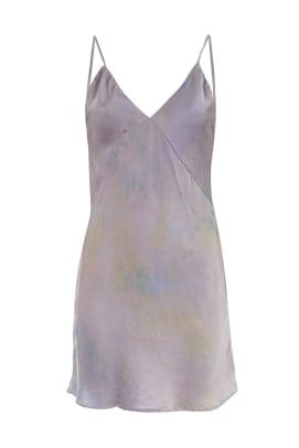 SVNR_Tunic+Slip+Dress_Twilight_$275