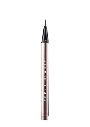 fenty-beauty-flyliner-liquid-eyeliner