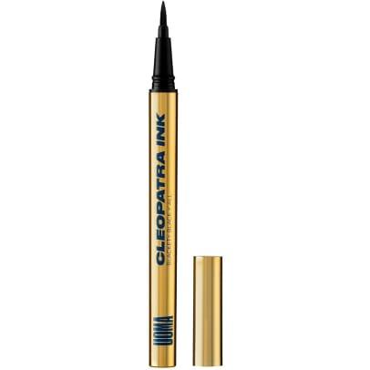 uoma-afrodisiac-cleopatra-liquid-eyeliner