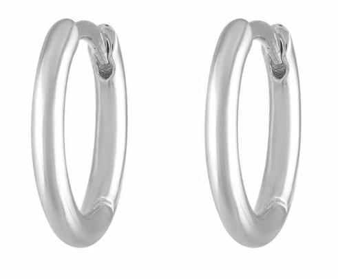 classic-huggie-hoops-small-silver_481821d2-ead0-4570-8b12-07abd2c9aa8f_2048x2048