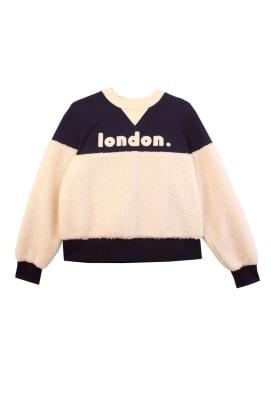 lf markey sweatshirt