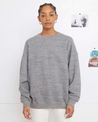 Entireworld sweatshirt