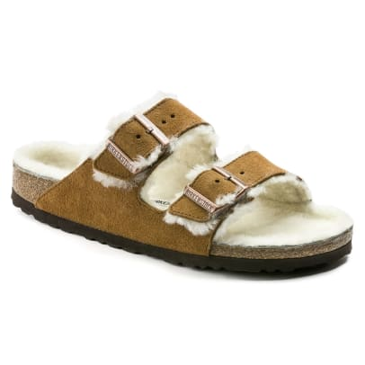 birkenstock-arizona-shearling-sandals