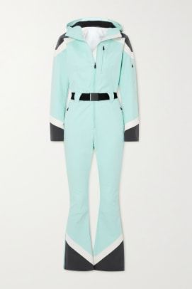 perfect mooment ski suit