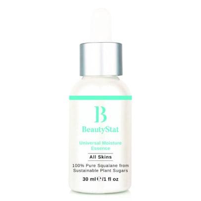 beautystat-universal-moisture-essence