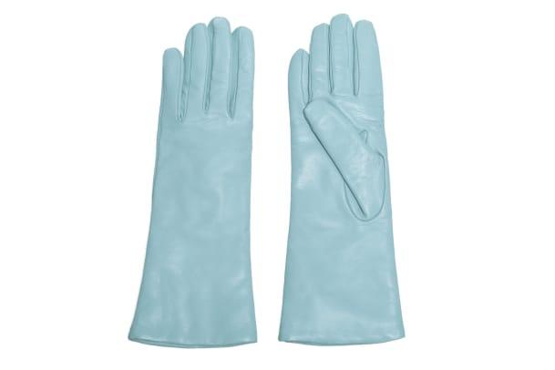 clyde gloves