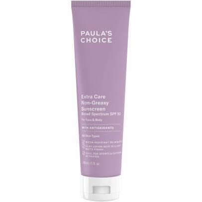 paulas-choice-non-greasy-spf-sunscreen-50