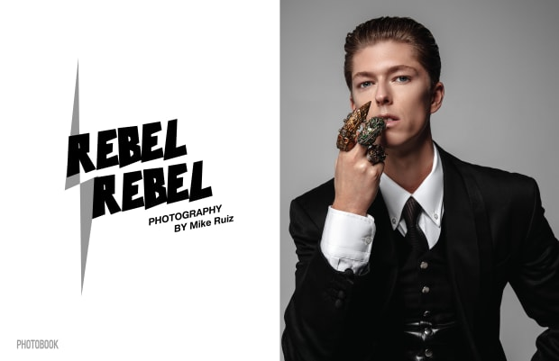 photobook PhotoBook.Rebel.Rebel.1