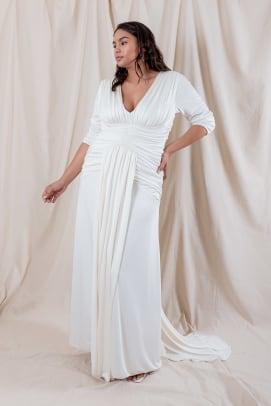 katharine-polk-wedding-dress-Nicole_Front_Anyssa2