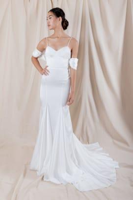 katharine-polk-wedding-dress-Lexi_Front