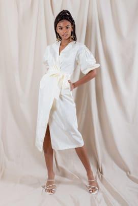 katharine-polk-wedding-dress-Karmen_Front_Heels_1