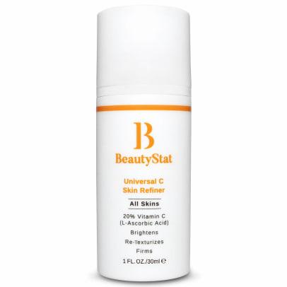 beautystat-universal-c-skin-refiner