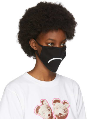 marc-jacobs-three-pack-black-smiley-face-masks
