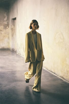 PETAR PETROV_HIGH SUMMER & PRE FALL 2021_LOOK 13