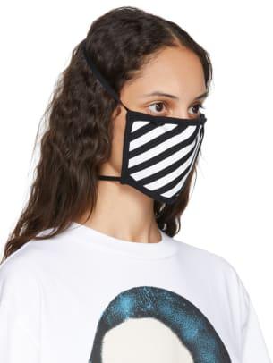 off-white-black-diag-mask
