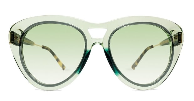 coco-and-breezy-eyewear