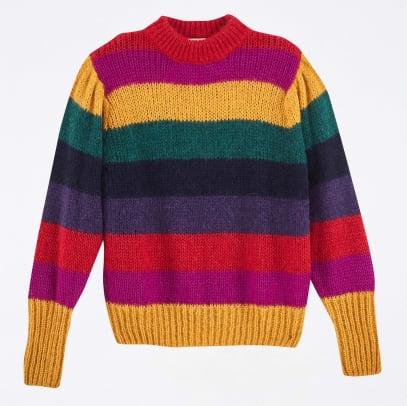 farm rio sweater