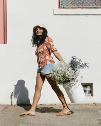 madewell-spring-2020-5
