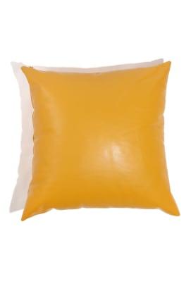 simon miller pillow