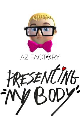 az factory 2