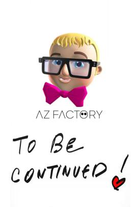 az factory 61