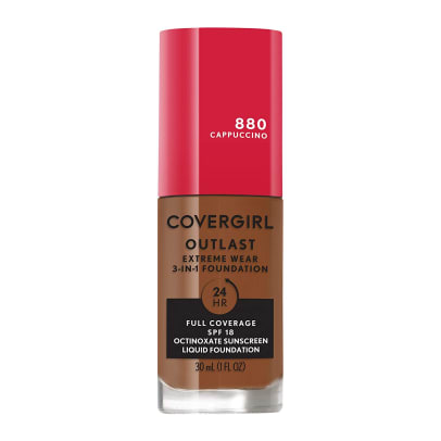 covergirl-outlast-extreme-full-coverage-foundation