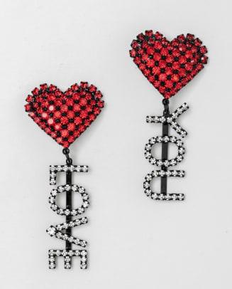 Heart-Love-You-Earring