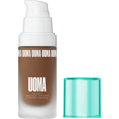 uoma-say-what-foundation