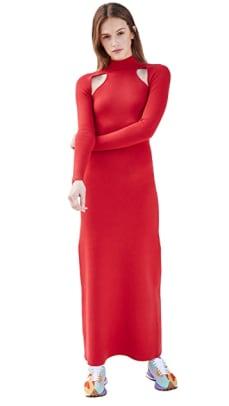 victor glemaud dress