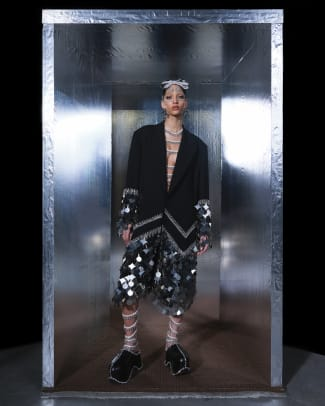 Look 2_1 Area Couture