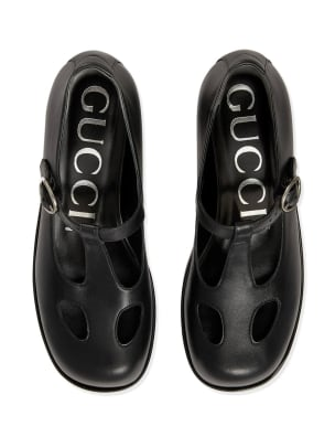 gucci-mary-janes
