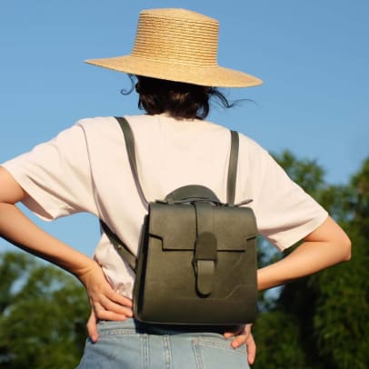 senreve-alunna-backpack