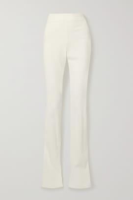 cushnie pants