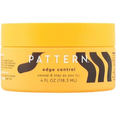 pattern-edge-control