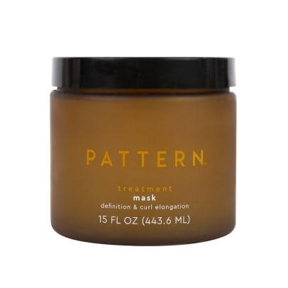 pattern-beauty-treatment-mask