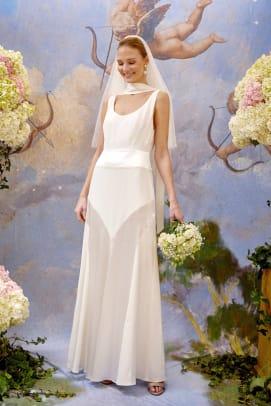 Rixo Bridal Carlotta (2)